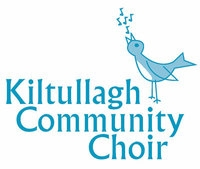 Kiltullagh Community Choir