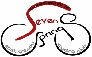 sevenspringscyclingclub