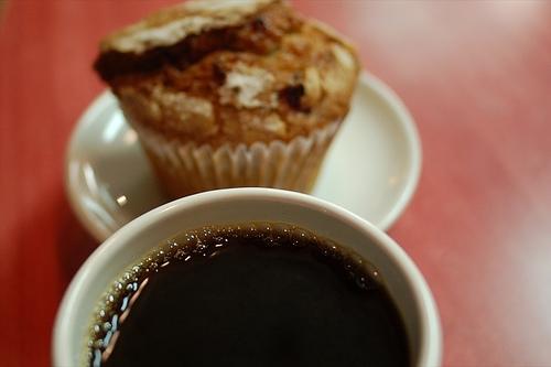 coffeemorning