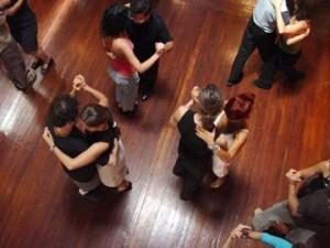 socialdancing