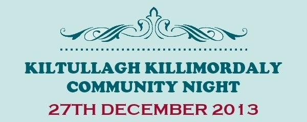 kiltullaghkillimordalycommunitynightweb