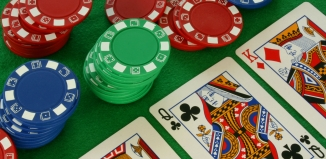 Texas Hold'em for Kiltullagh Pioneers FC