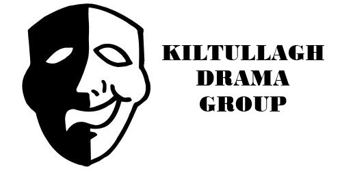 Kiltullagh Drama Group