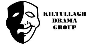 Kiltullagh Drama Group