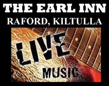 The Earl Inn Raford