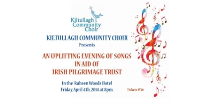 kiltullaghcommunitychoirathenry