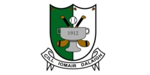 Killimordaly Hurling Club