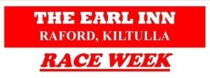 raceweektheearlinn