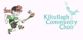 Community Choir Sing Out for Camoige Club Fundraiser