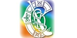 Kiltullagh Killimordaly Camogie Club