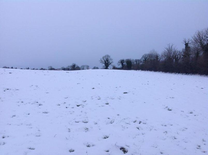 snowkiltullaghkillimordaly11