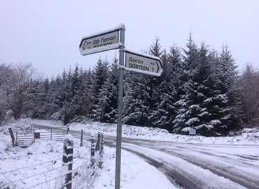 snowkiltullaghkillimordaly13