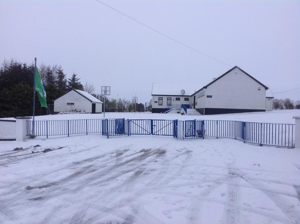 snowkiltullaghkillimordaly16