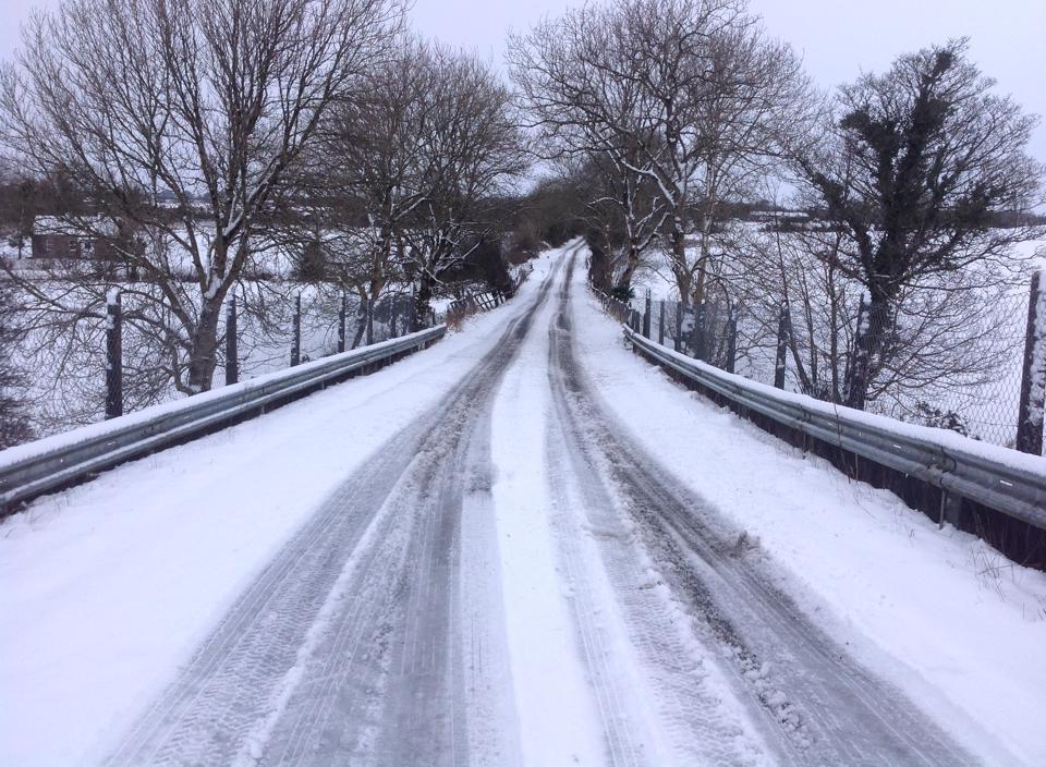 snowkiltullaghkillimordaly17