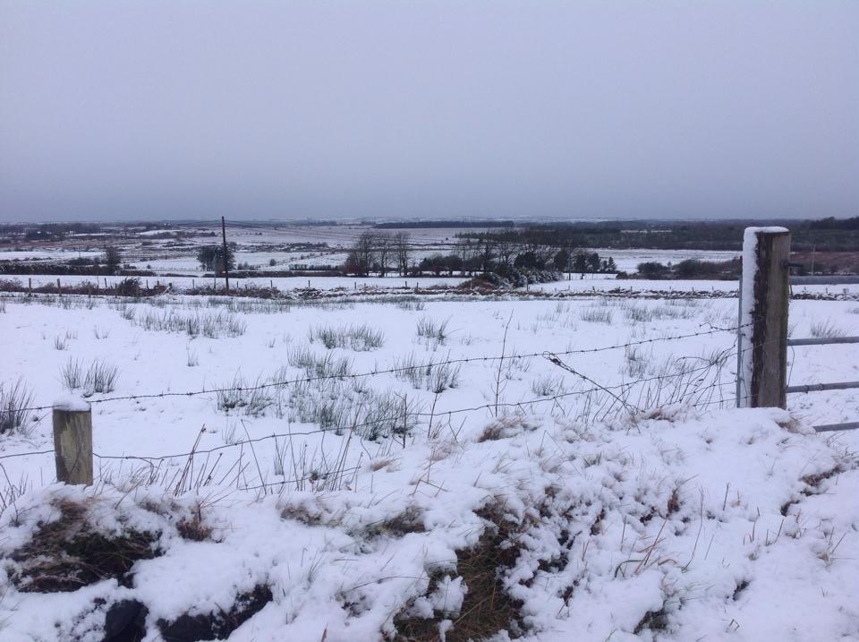 snowkiltullaghkillimordaly18