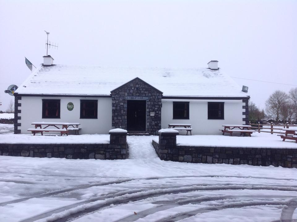 snowkiltullaghkillimordaly19