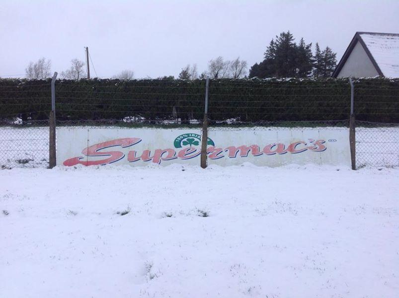 snowkiltullaghkillimordaly2