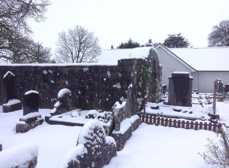 snowkiltullaghkillimordaly22