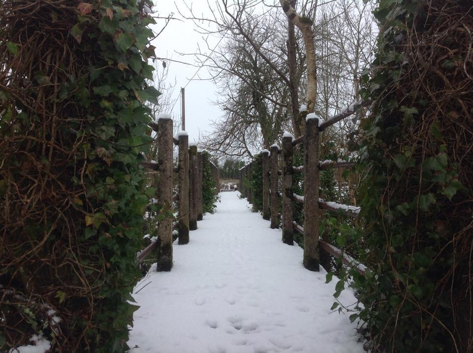 snowkiltullaghkillimordaly24