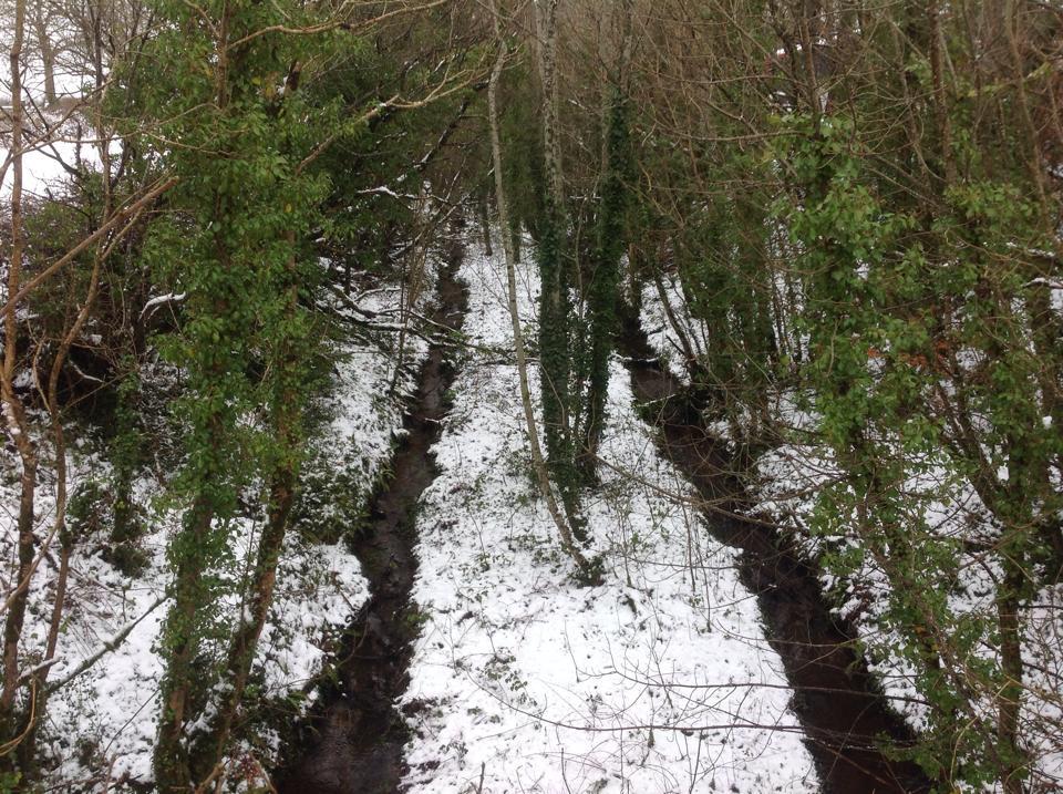 snowkiltullaghkillimordaly25