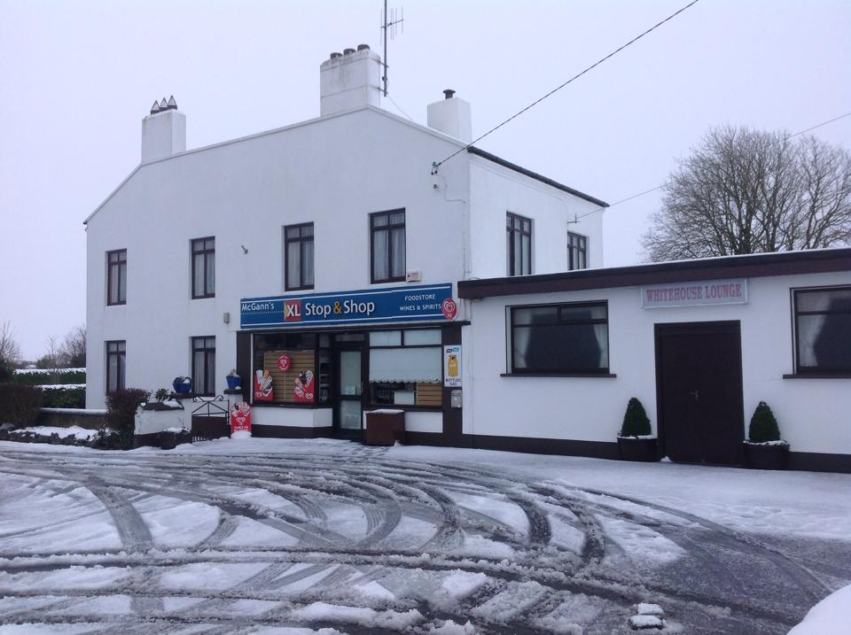 snowkiltullaghkillimordaly26