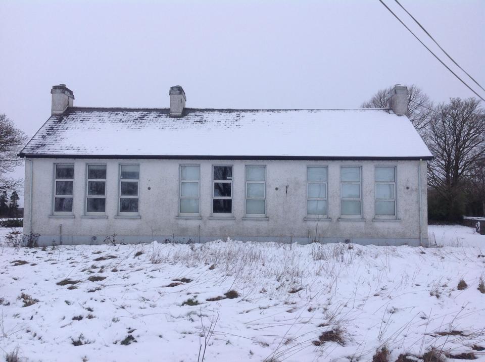 snowkiltullaghkillimordaly33
