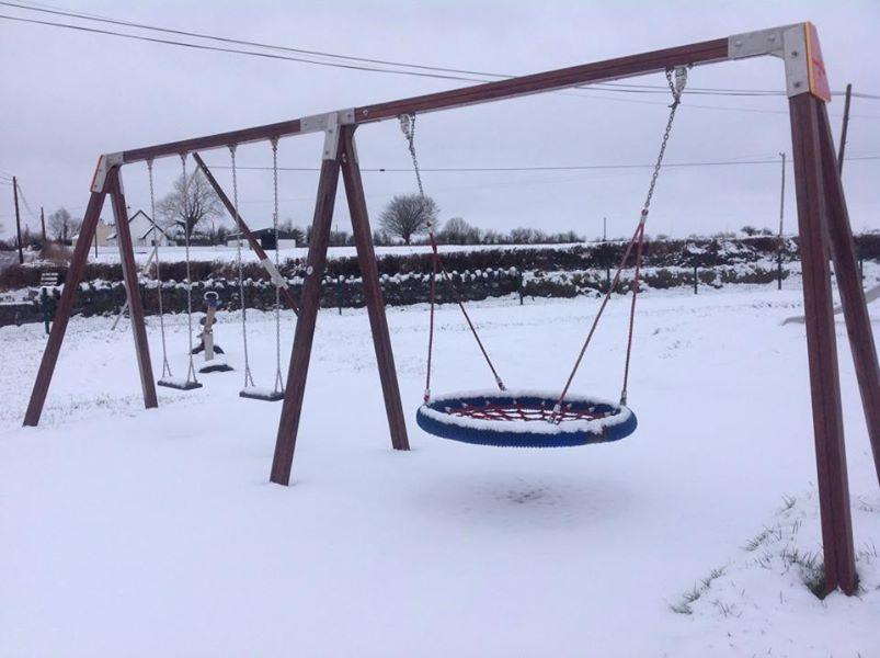 snowkiltullaghkillimordaly5