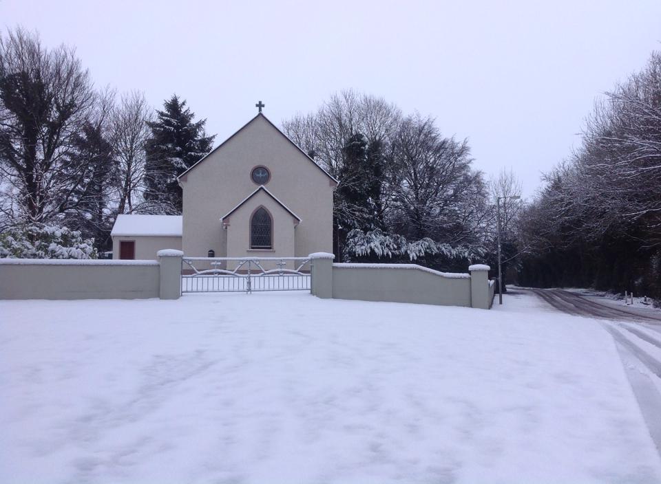 snowkiltullaghkillimordaly8b