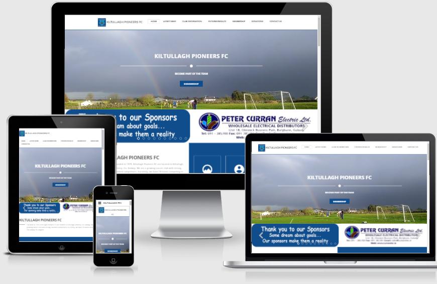 soccerwebsite