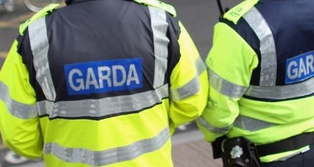 Recent burglaries and Kiltullagh Killimordaly Community Alert